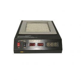 Hunter 854 Infrared      Pre-Heater
