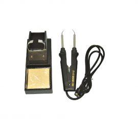 Hunter 989 ESD Hot Tweezers