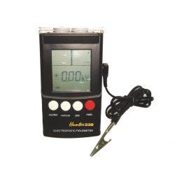 Hunter 336 Electrostatic Field Meter