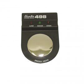 Hunter 498 Wrist Strap Tester