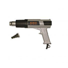 Hunter 885 Heating Gun