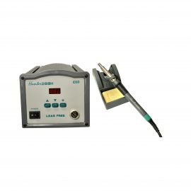 Hunter 288H ESD Soldering Station ( Lead Free )
