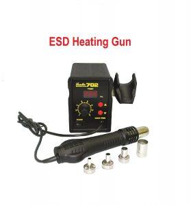 Heating Gun